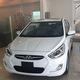 Hyundai Accent 5 cửa Xe giao ngay khuyến mãi gói phụ kiện trị giá 4.