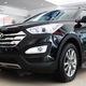 Hyundai Santafe 2014 Khuyến mãi trị giá 50.000.000đ Nhiều quà tặng h.