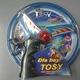 Siêu giảm giá đĩa bay TOSY.