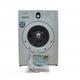 Máy giặt Samsung WF8690, 7kg giặt, chính hãng, giá cực ưu đãi.