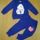 Kho hàng vnxk thu nhà máy quần áo trẻ em mới về nhiều chất đẹ.