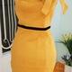 Váy đầm thời trang, áo thời trang hàng xịn, tuần lễ bán hàng g.
