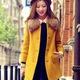 D3:Áo khoác dạ sưởi ấm Ngày đông. Model 2014 với các style khác .