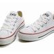Giày Converse, Vans, New Blance giá rẻ.