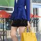 H2: áo khoác dạ Hàn quốc style 2014, chuyên bán sĩ và lẻ từ các .