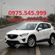 Giá Mazda CX5, Mazda CX5 2014 nhập khẩu, gia Mazda CX5 Trường Hải, đ.