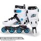 Chuyên cung cấp các loại giầy trượt patin, bộ bảo vệ các loạ.