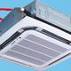 Lắp đặt máy lạnh âm trần ống gió hiệu reetech giá rất.