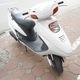 Tôi muốn bán chiếc xe Honda Spacy nhập khẩu biển 30 M8 8695 số xe .