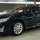 Giá xe Toyota Camry 2014, Bán Toyota Camry 2014: 2.5G, 2.5Q, 2.0E, Giá Toyot.