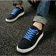 Giày lười nam hàn quốc , boots , các loại , giảm 50k toàn bộ t.
