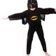 Bộ hóa trang cho bé: Siêu nhân, người nhện, chiến binh la mã, cao .
