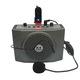 Microphone Trợ giảng RU 2013/ Bil Shdz SH 990/ Aker MR 2700.