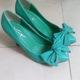 Up 10/9: Cần thanh lý gấp giày cao gót Korea, Zara VNXK new nguyên tag, .