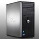 Dell Optiplex 780 MT Case Đứng , HP 6000pro, Các loại LCD 20 hàng đã v.
