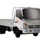 Xe tải veam vt150 ,xe tải veam 1.5 tấn động cơ hyundai ,xe tải vt150.