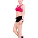 Shop Ngọc Quyên chuyên quần áo thể dục nữ, quần áo thể .
