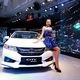 Honda Kim Thanh Bán HONDA CITY 2014 phiên bản CVT giá rẻ nhất thị tr.