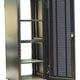 Tủ mạng, tủ rack 42U sâu 600, rack 42U D800, 42U D1000 H2100x W600 Giá c.