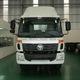 Xe tải 3 chân,bán xe tải auman 14.2 tấn trả góp,xe tải auman c24.