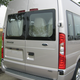 FordTransit Giá xe khach Ford Transit 16 chỗ, đại lý ford transit giá r.