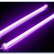 Đèn UV dùng để trang trí cho case, LOGISYS 12, Xuất xứ: USA Xuất x.