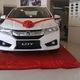 Honda ôtô Hải Phòng cung cấp City,Mr Tùng.