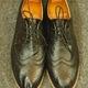 Topic phụ kiện giày dép, thắt lưng, ví, đồng hồ, cặp sách hàn.