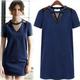Váy áo xách tay US, UK, Hàn Quốc, Hongkong, VNXK, ... giá cả phải ch.