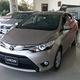 Toyota An Sương Toyota Vios 2014 Giao Xe Trong Tháng Phụ Kiện 10 Triệu.