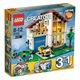 Đồ chơi Lego Creator 31012 Ngôi nhà phúc.