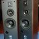 Bán đôi loa cây JBL3900 nghe nhạc sàn hay.