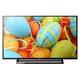 Tivi led sony 40R470B full HD, DVB T2 giá tốt nhất hiện nay.