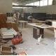 Bán gấp xưởng mộc 2 tầng trả nợ ngân hàng DT 9x21m Bình Hưng H.