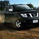 Mua xe ô tô Nissan Navara trả thẳng , trả góp.