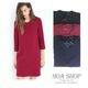 Hoa s : Chuyên bán buôn thời trang nữ VNXK.