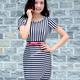 BST Váy Thu 2014 Đủ Size Kizu Shop 90 Xuân Thủy Q.Cầu Giấy HN Toàn Q.