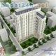 Bán chung cư WESTA Trần Phú Hà Đông nhận nhà ngay.