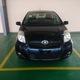 Bán Toyota Yaris 1.0 nhập khẩu từ Pháp.