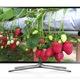 Tivi led 3D 60 inch Samsung 60H6400 full HD xả hàng giá sốc.
