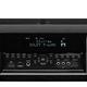 Bán Amply Denon AVR X510BT , loa 5.1 7.1. loa nghe nhạc , loa xem phim , ampl.