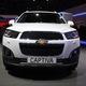 Giá xe Chevrolet Captiva, Captiva, xe 7 chỗ, xe máy Xăng tốt nhất trên.