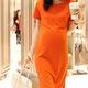 Topic 01 KEZIA SHOP thời trang Bầu trẻ trung hiện đại.