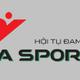 VnaSports cập nhất quần áo bóng đá các câu lạc bộ, đội tuyể.