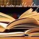 Thu mua sách cũ tận nhà giá cao 20% giá bìa.