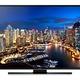 Smart TV Samsung 50HU7000, internet TV, 1000 Hz,giá sốc tại kho.
