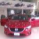 Giá xe Mazda tháng 9, Xe Mazda 6, Mazda6 2014, giá xe Mazda 6, Mazda6 2013.