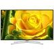 Tivi Samsung H6400 giảm giá: Tivi Led 3D Samsung UA40H6400, UA48H6400, UA55H6.
