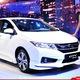 Honda Oto CR V, Civic, City giá tốt, ưu đãi hấp dẫn giao xe ngay tai H.