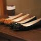 Giày zara chính hãng, bảo hàng về chất lượng nhanh chân đặt hà.
